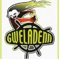 logo gweladenn