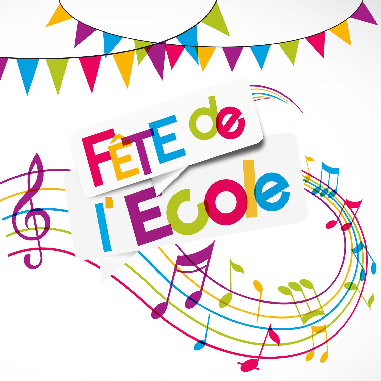 1462869297 fete ecole musique 4